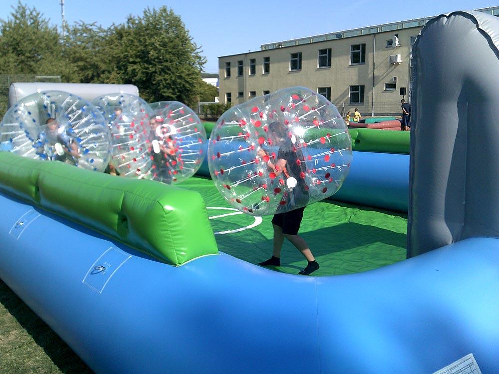 Bubble-Balls-Aktion_2