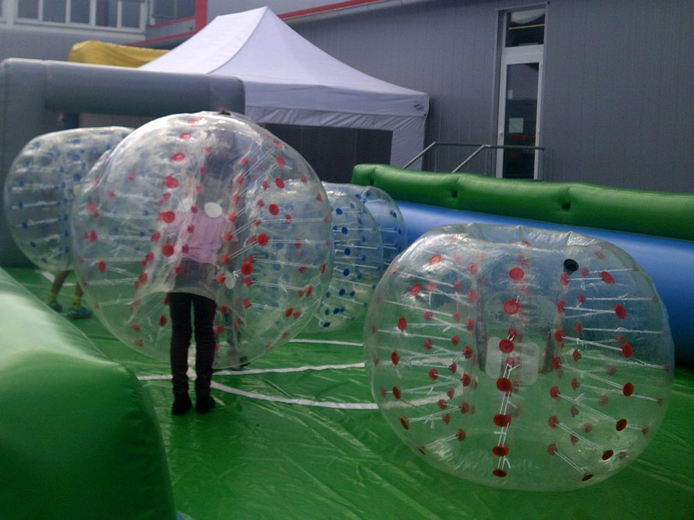 Bubble-Balls_Akion_4