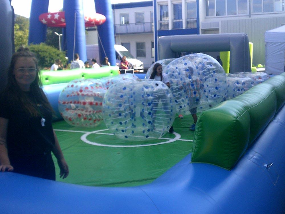 Bubble-Balls_Akion_5