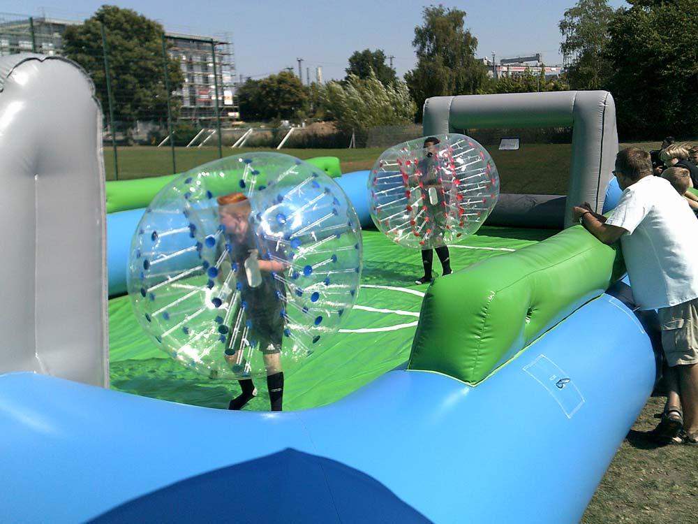 Bubble-Balls_Aktion_1