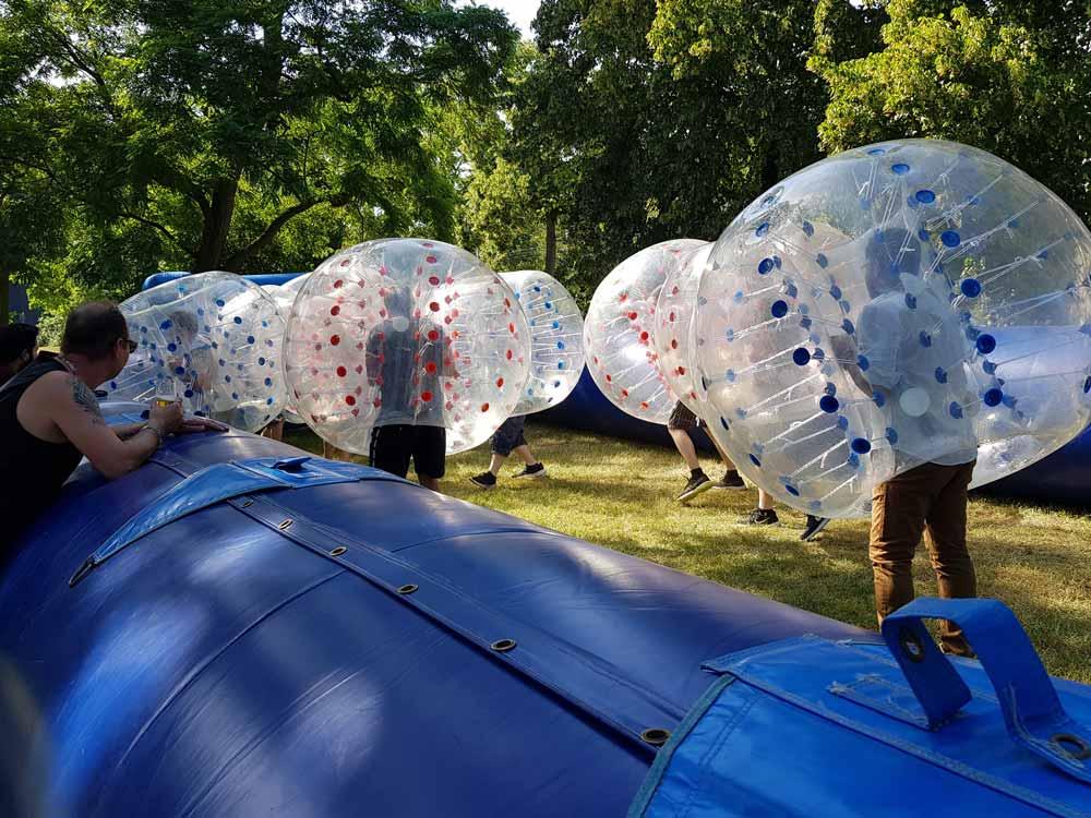 Bubble-Balls_Aktion_3