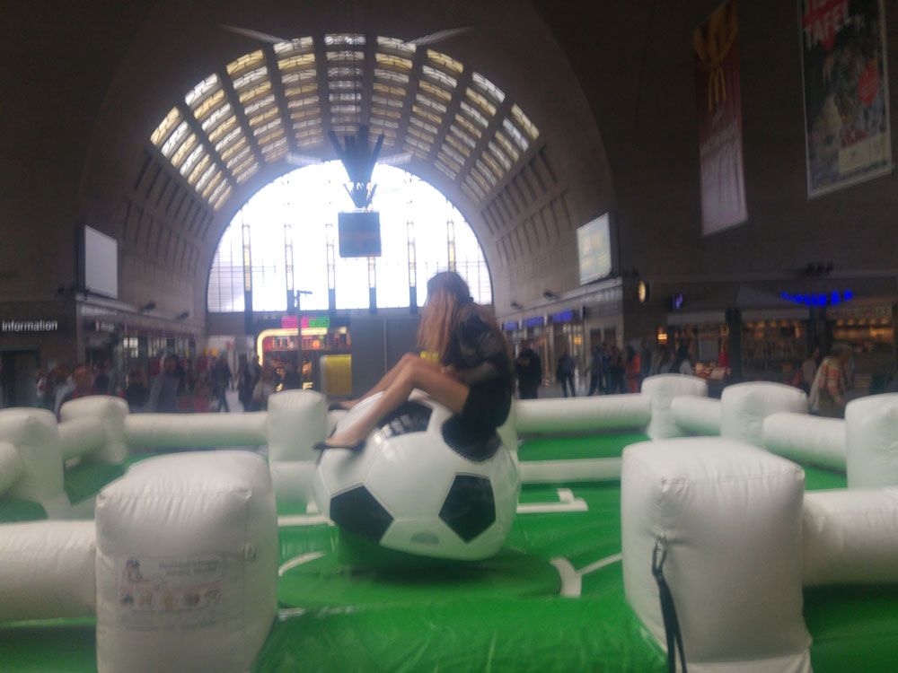 Fußball-Rodeo_Aktion_5