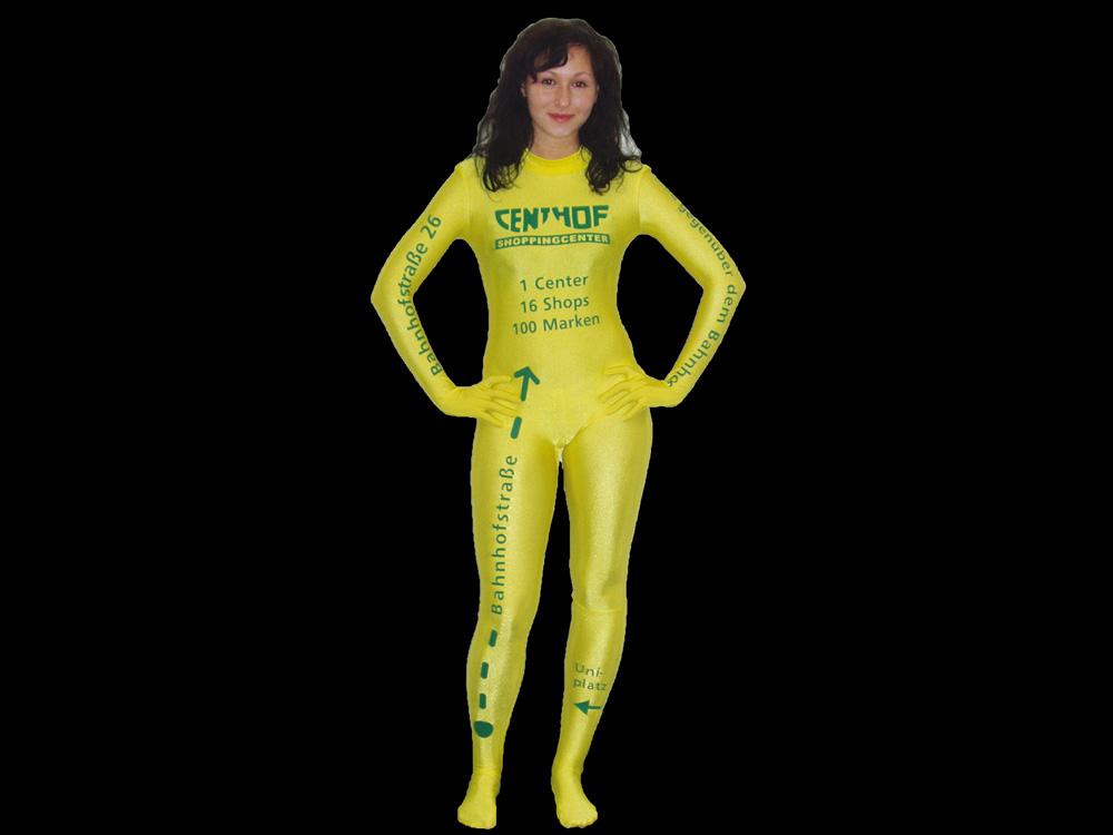 Morphsuit_Werbung_gelb