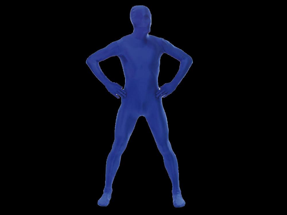 Morphsuit_blau