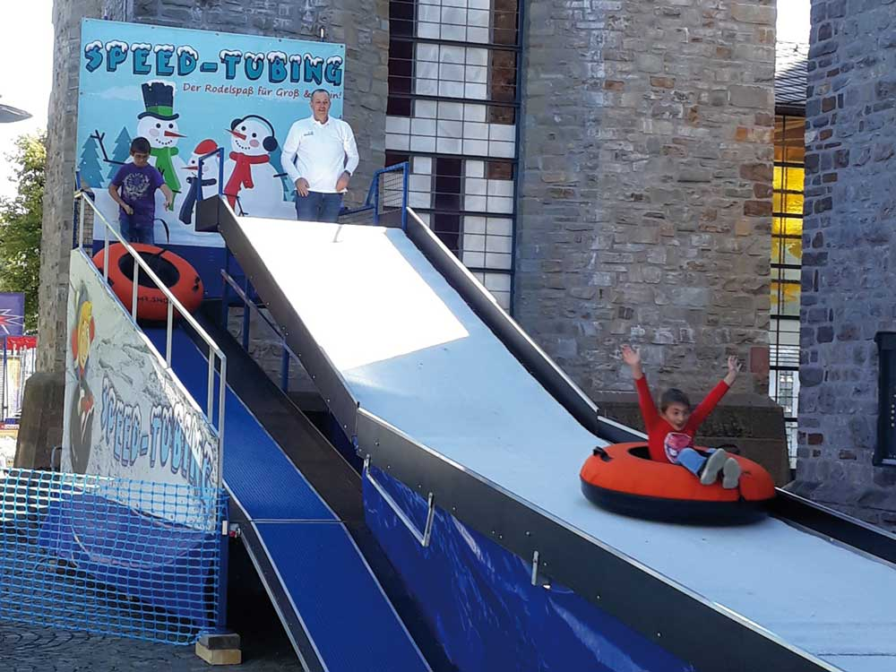 Speed-tubing_Aktion_4
