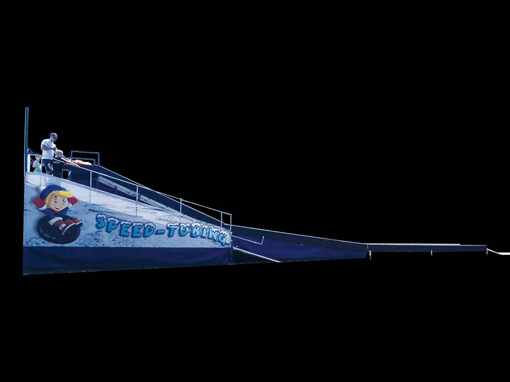 Speed_Tubing