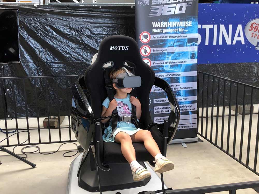 VR-360_Aktion