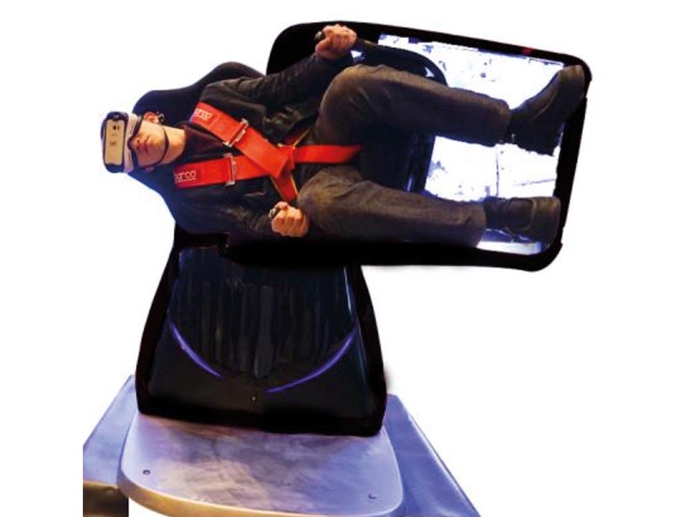 VR-Simulator-360_2