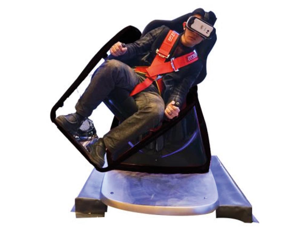 VR-Simulator-360_3