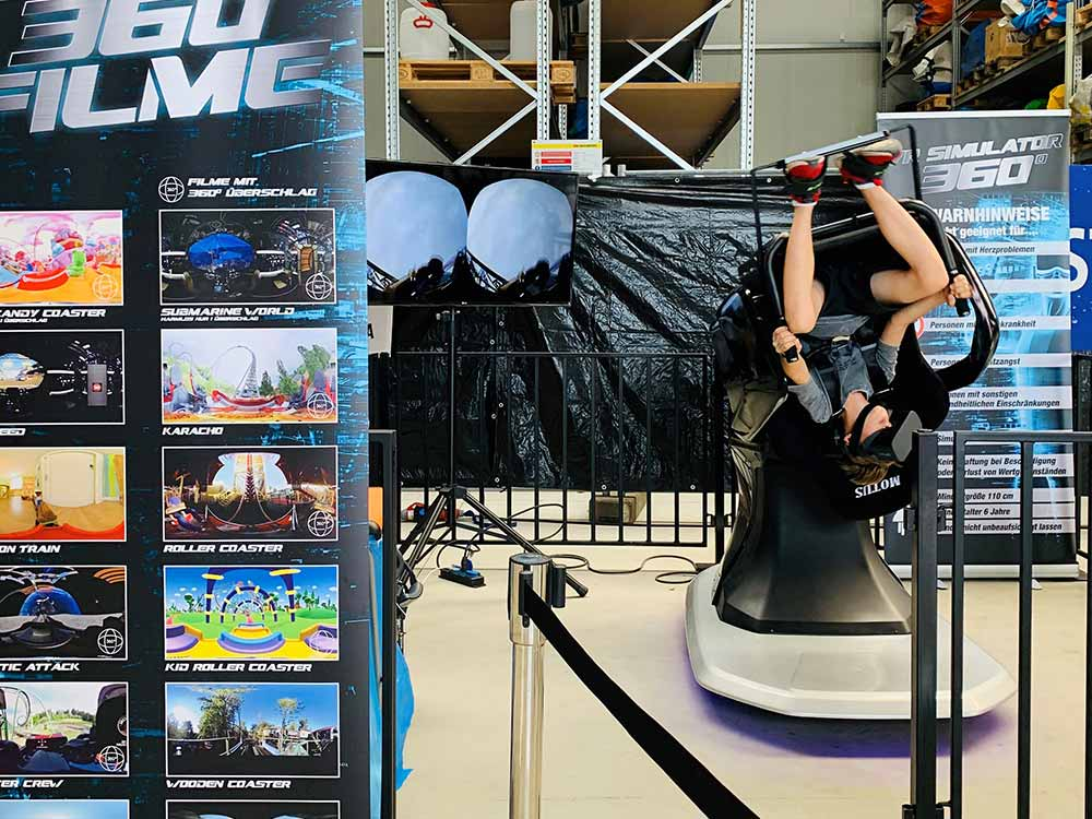 VR-Simulator-360_4