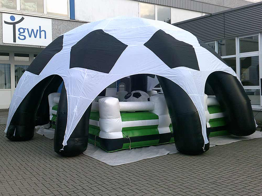 Event-Dome-Fussball_Aktion_3