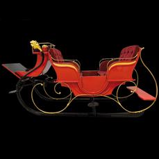 Weihnachtsschlitten_229x229_Neuheiten