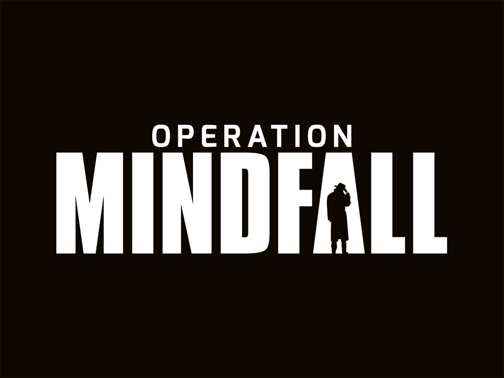 Operation-Mindfall_Logo